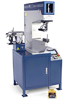 PEMSERTER® Series 4® Press with Automatic Feed