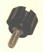 Type PFT Hybrid Thumbscrews (Unified)