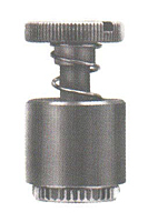 Type PFK Panel Fastener Assemblies (Unified)
