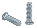 Flush-head studs - FH, FH4, FHA, FHP, FHS