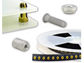 PEM® Brand Fasteners for PC Boards and Composites