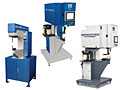 PEMSerter Installation Equipment