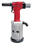 ATLAS® RIV 939 Pull-To-Pressure Tool For Rivet Nuts Up TO M12